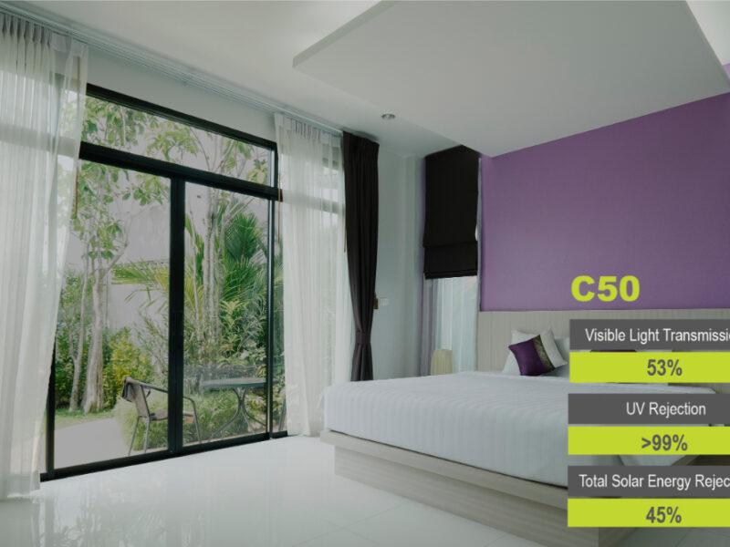HUPER_Bedroom-With-C50