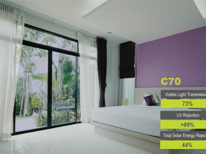 HUPER_Bedroom-With-C70