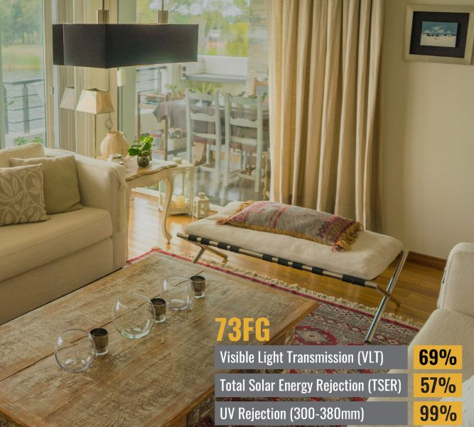 VKOOL_Apartment-With-73FG