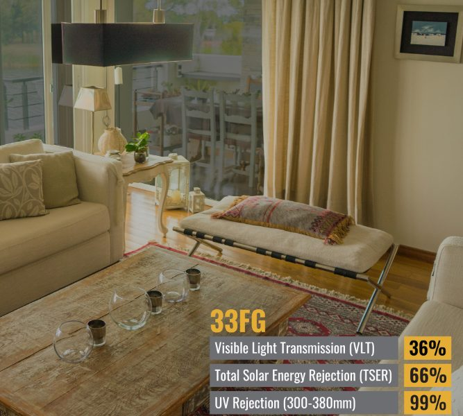 VKOOL_Apartment-With-33FG