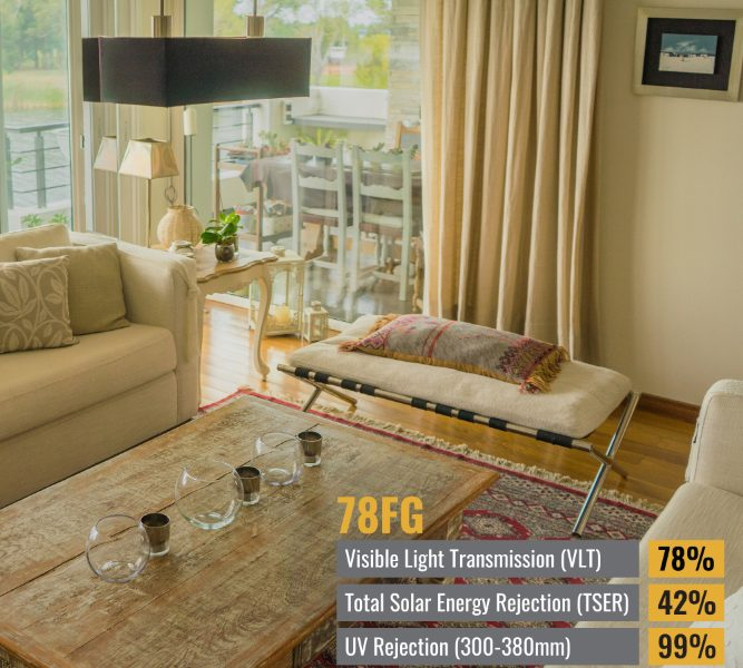 VKOOL_Apartment-With-78FG